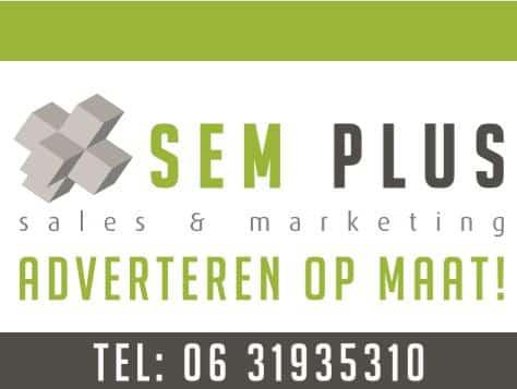 SEM Plus